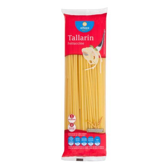 TALLARIN ALTEZA 500
