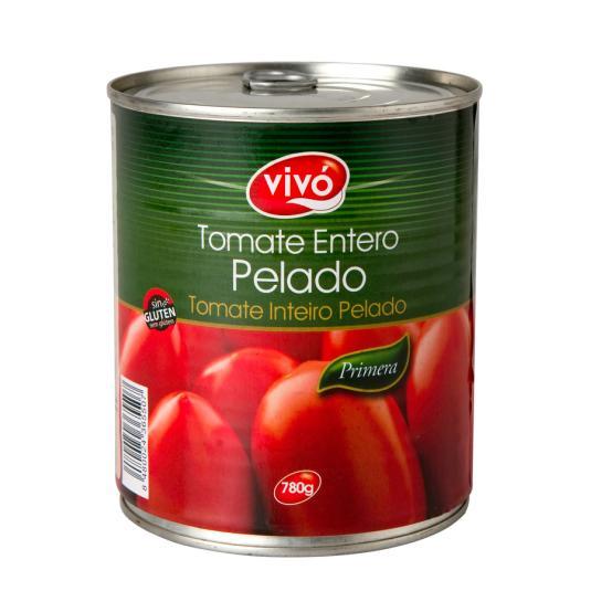 TOMATE ENTERO PEL.ALTEZA 1K