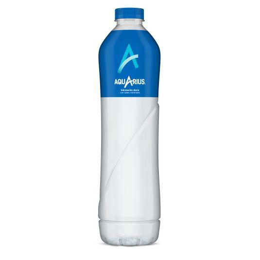 AQUARIUS LIMON 1,5 L