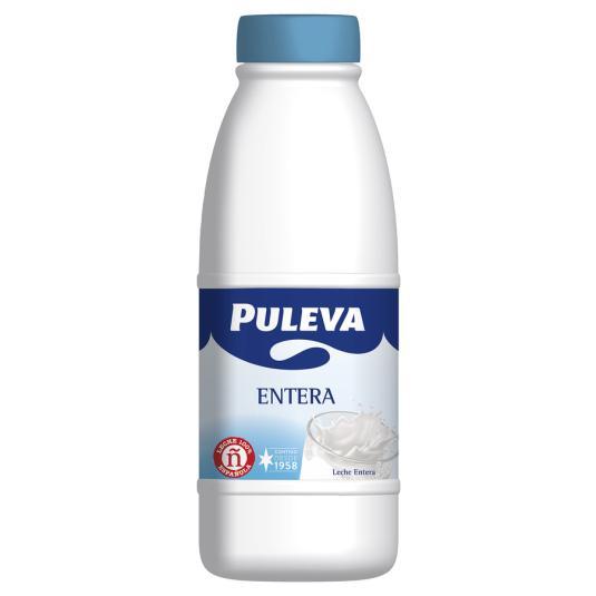 LECHE PULEVA ENT. 1.5 L