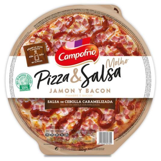 PIZZA JAM-BAC-CEB-CARMELIZ.CAMPOFRIO