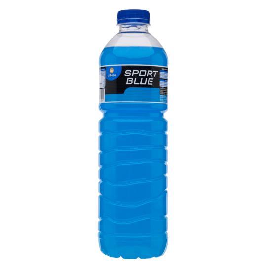 BEB.SPORT BLUE ALTEZA 1.5L