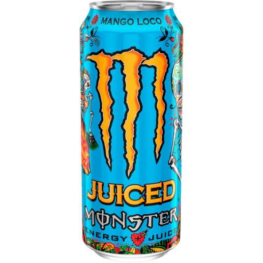 BEB.ENERG.MONSTER MANGO LOCO 50CL