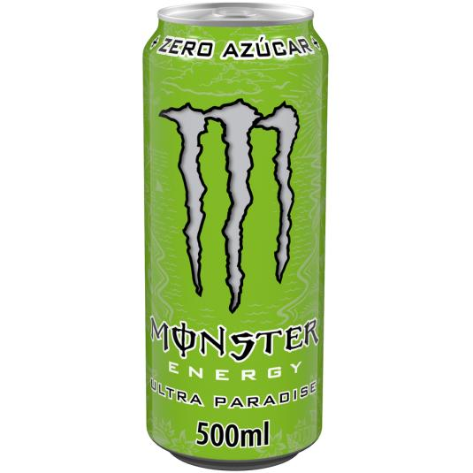 BEB.ENERG.MONSTER U.PARADISE 50CL